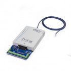 ADC-24 Precision Data Acquisition KIT