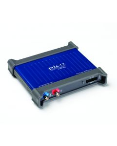 PicoScope-3206D-MSO