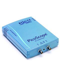 PicoScope-4224