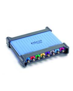 PicoScope-4824