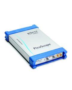 PicoScope-9301-25