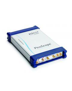 PicoScope-9321-20