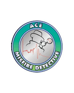 ACE Misfire Detective TA029