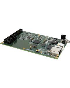 DT7816 Embedded DAQ