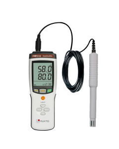 HE810-EX Humidity logger