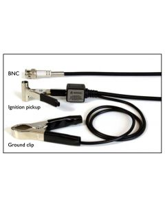 Secondary ignition pickup (capacitive with BNC) MI074
