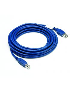 USB 2.0 cable for PicoScope 1.8 m MI106