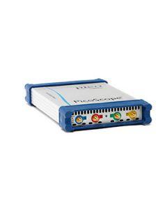 PicoScope-6407