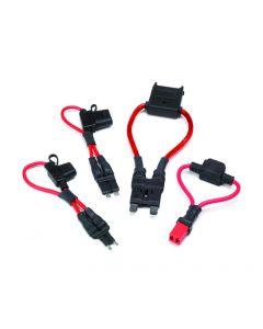 Fuse extension leads kit PP967
