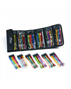 Premium 6-way breakout lead set PQ070