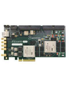 PX14400A