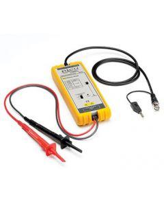 25 MHz 1400 V differential probe TA057