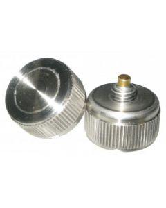 Mounting magnet TA096