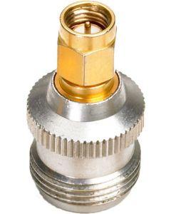 TA172: N to SMA adaptor