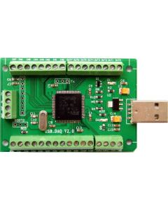 USB-DAQ-1244