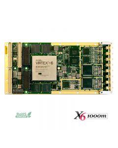 X6-1000M