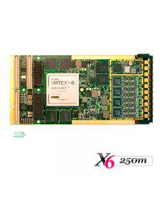 X6-250M