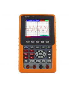 THS6021 Handheld Oscilloscope