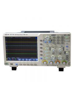 MDO704 Digital Oscilloscope