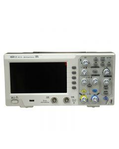 MDO7022 Digital Oscilloscope