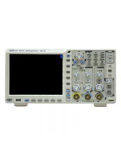 MDO702 Digital Oscilloscope