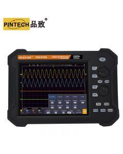 THS6110 Standalone Oscilloscope