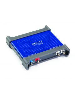 PicoScope-3204D