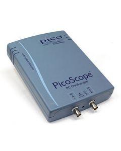 PicoScope-4224-IEPE