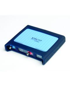 PicoScope-4225