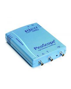 PicoScope-4262
