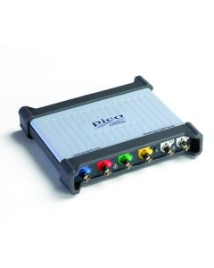 PicoScope-5442D