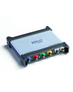 PicoScope-5443D