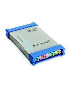 PicoScope-6404D