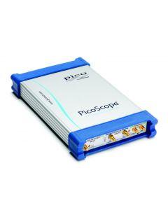PicoScope-9302-15
