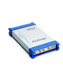 PicoScope-9341-25