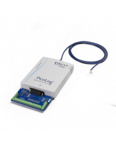 ADC-20 Precision Data Acquisition Kit