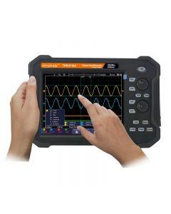 THS6070A Standalone Oscilloscope