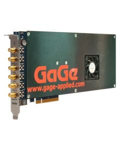EON Express 6 GS/s digitizer PCIe