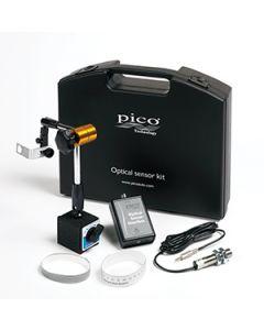 Optical sensor kit PP991