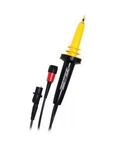 P6008A High Voltage Probe
