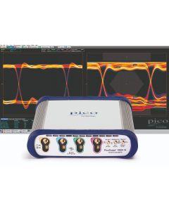 PicoScope-9404-16-CDR