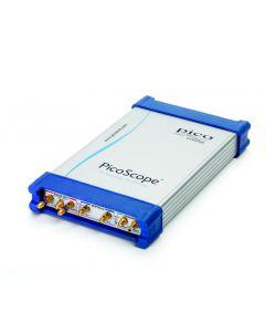 picoscope-9311