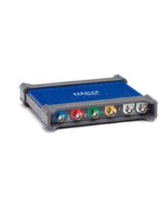 PicoScope-3403D