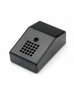 DrDAQ Humidity Sensor PP163