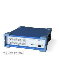 TraNET FE IEPE-204S