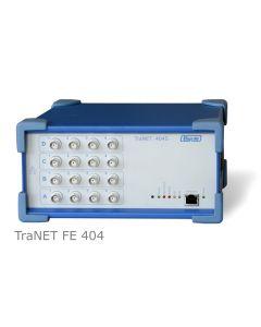 TraNET FE IEPE-404S