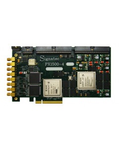 PX1500-4