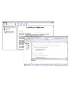 CompuScope SDK