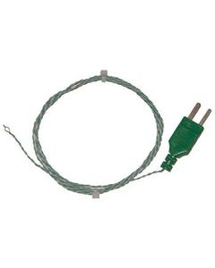 SE000 K Thermocouple