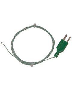 SE027 K Thermocouple